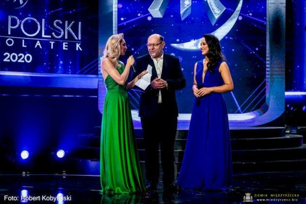 Miss Polski Nastolatek Tytuly Komplementarne 78