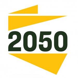 Polska 2050 01