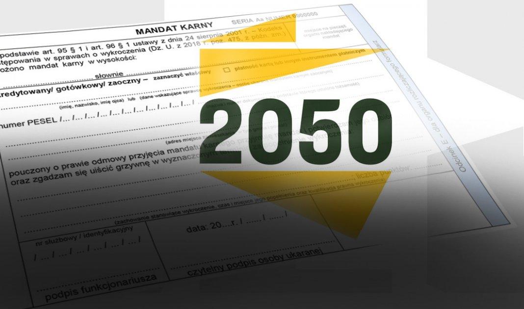 Polska 2050 Mandaty 000
