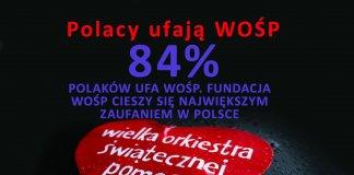 Polacy Ufaja Wosp 000