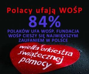 Polacy Ufaja Wosp 001
