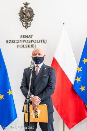 Ruch Polska 2050 02