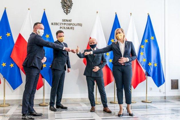 Ruch Polska 2050 05