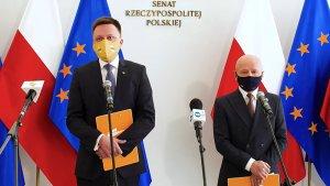 Ruch Polska 2050 001