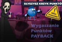 Wygaszanie Punktów Payback