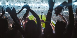 Fani Sportu