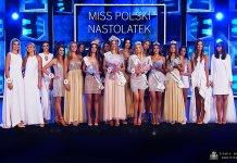 Gala Finalowa Miss Nastolatek 000