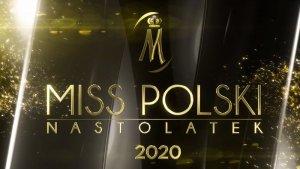 Gala Finalowa Miss Nastolatek 001