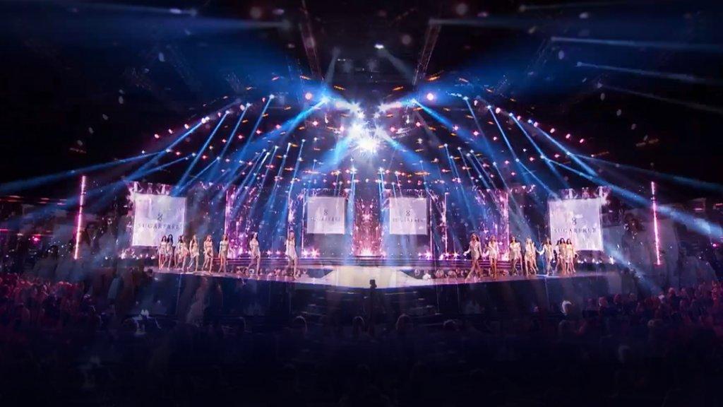 Gala Finalowa Miss Polski 000