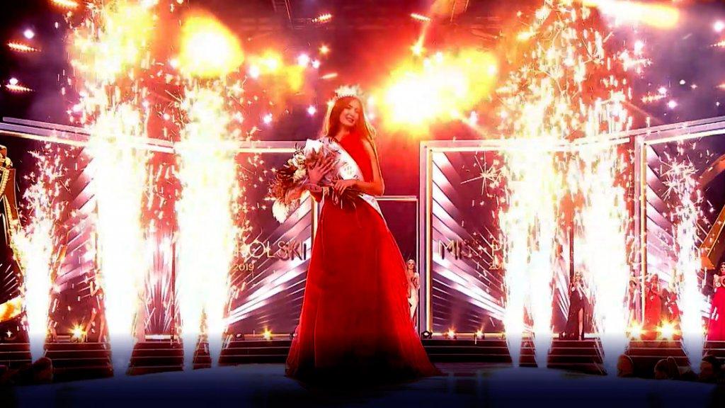 Gala Finalowa Miss Polski 002