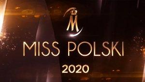 Gala Finalowa Miss Polski 003