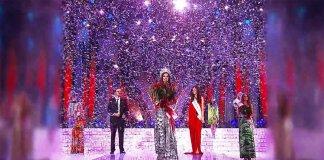 Gala Finalowa Miss Polski 005
