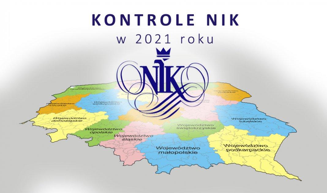 Kontrole Nik 2021 000