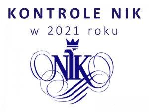 Kontrole Nik 2021 001