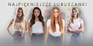 Miss Wojewodztwa Lubuskiego