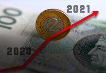 O Ile Wzrosna Oplaty 2021 000