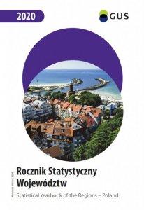 Rocznik Statystyczny 2020 01