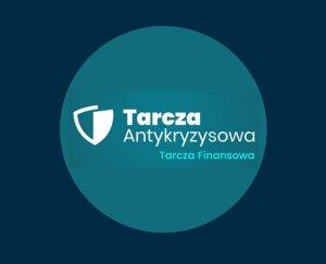 Tarcza Finansowa 001