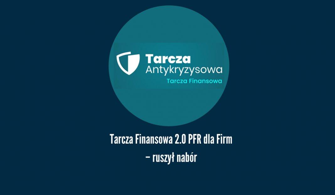Tarcza Finansowa B00