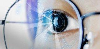 Zdrowe Oczy 000