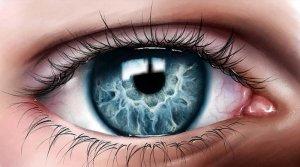 Zdrowe Oczy 001