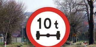 Zmiany Znaki Drogowe 002
