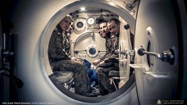 17wbz Szkolenie Podwodne 2021 02