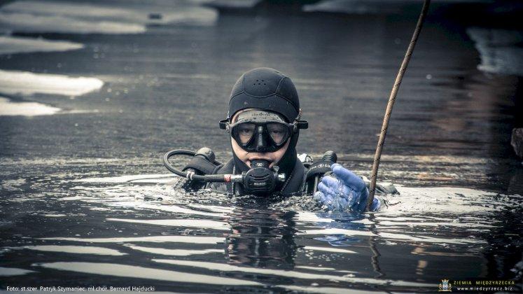 17wbz Szkolenie Podwodne 2021 05