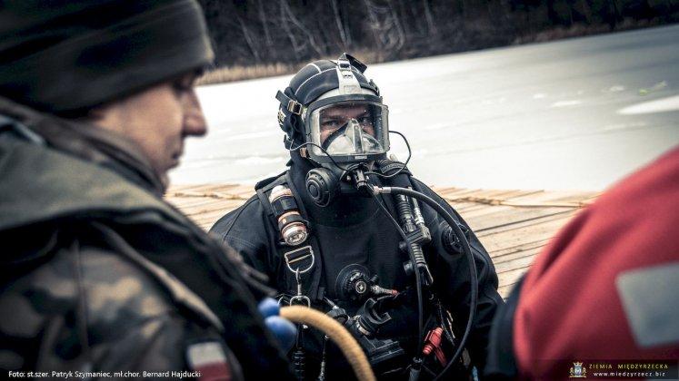 17wbz Szkolenie Podwodne 2021 08