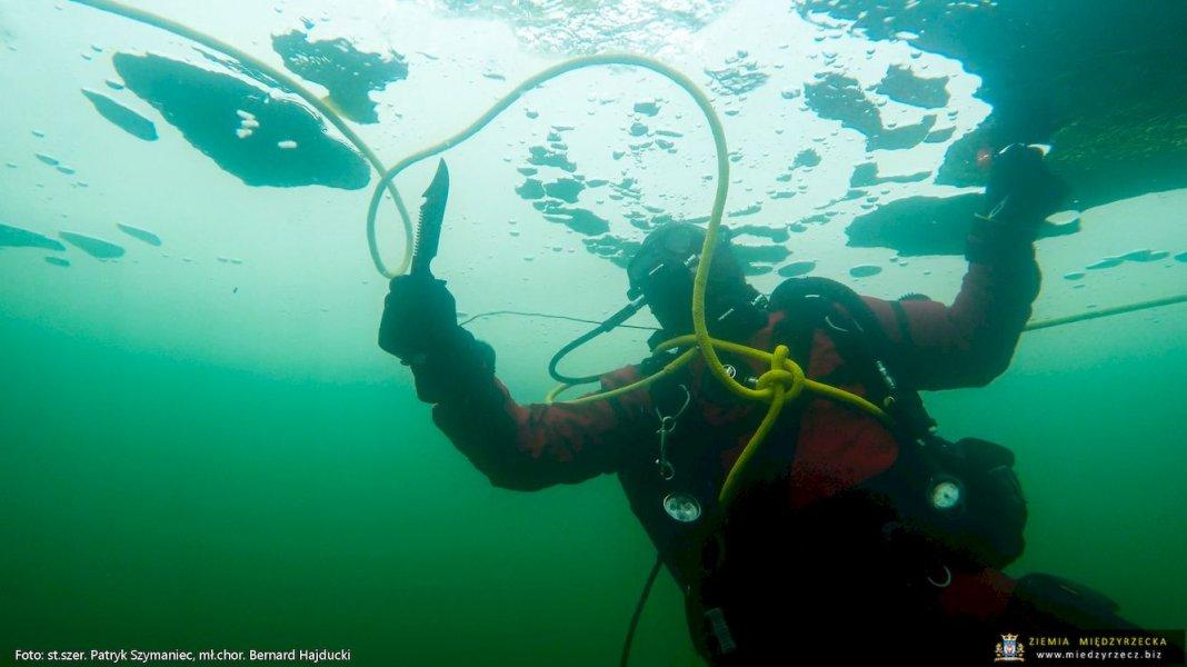 17wbz Szkolenie Podwodne 2021 11
