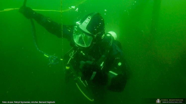 17wbz Szkolenie Podwodne 2021 12
