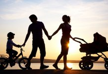 gdzie rodzinom w polsce żyje się najlepiej 000