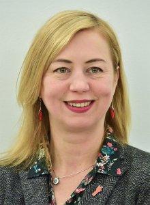 Hanna Gill Piątek