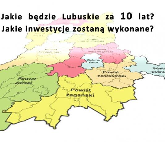 Lubuskie Pl 000