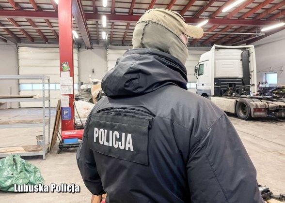 policja międzyrzecz 005
