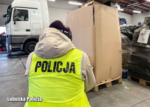 policja międzyrzecz 006