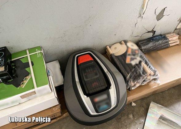 policja międzyrzecz 013