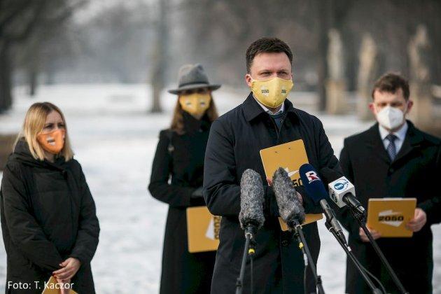 polska 2050 04