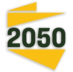 polska 2050 logo