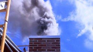 Programy Ochrony Powietrza W Lubuskiem 000