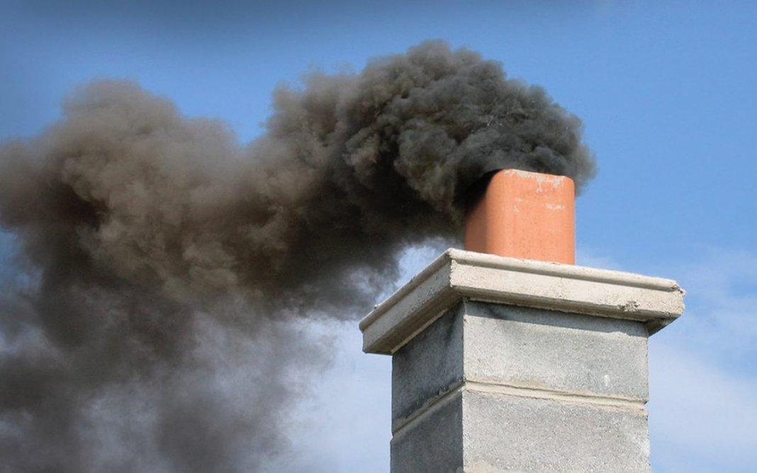 Programy Ochrony Powietrza W Lubuskiem B00