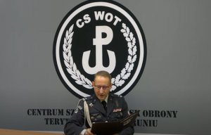 terytorialsi czytają oskara kolberga 002