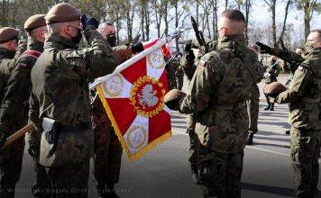 wielkopolska brygada obrony terytorialnej przysięga 000