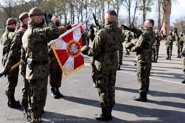 wielkopolska brygada obrony terytorialnej przysięga 001