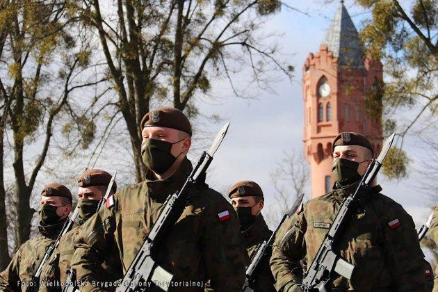 wielkopolska brygada obrony terytorialnej przysięga 002