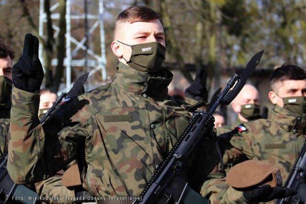 wielkopolska brygada obrony terytorialnej przysięga 003