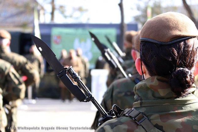 wielkopolska brygada obrony terytorialnej przysięga 004