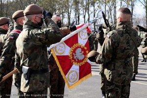 wielkopolska brygada obrony terytorialnej przysięga 005