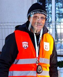 Zbigniew Kolis