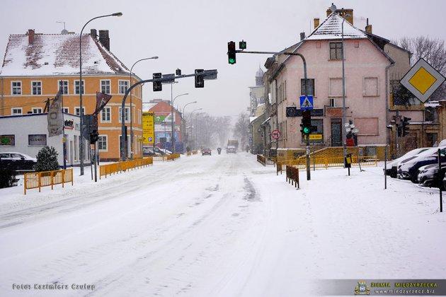 Zima Międzyrzecz 2021 001